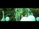 Firyuza - Mana Tay (mq).mp4