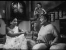 Свет жизни / Jeewan Jyoti 1953 г.
