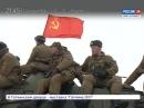 ВЕСТИ 24 Санкт Петербург от 19 02 2018 россия24 vestispb вестиспб vesti spbnews