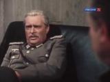 Вот тот самый разговор Лахновского с Полиповым из фильма Вечный зов. Как это назвать ? ПРОРОЧЕСТВО ???