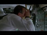 Аполлон 13 1995 MVO