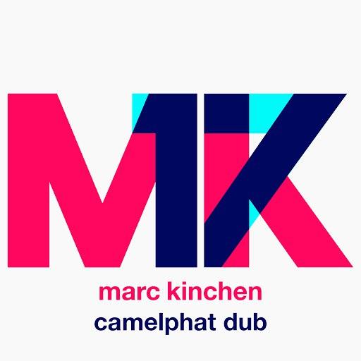 MK альбом 17 (CamelPhat Dub)