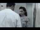 Ликвидация 14 серия - Кречетов убивает Тоню