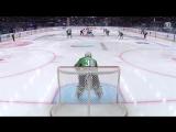 1xСтавка:  Самый быстрый гол в истории КХЛ