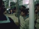 «Моонзунд» (1987) - драма, исторический, реж. Александр Муратов