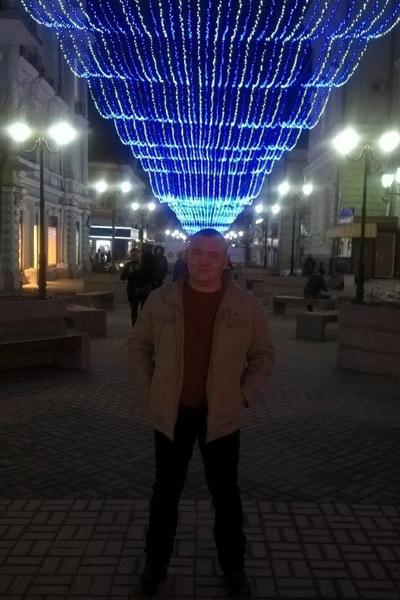 Вячеслав Онищенко
