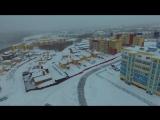 Камчатка Петропавловск-Камчатскии