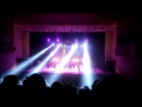 Concord Orchestra- Livin on a prayer(Bon Jovi cover)