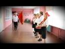 Видеосъемка и монтаж Мокунёва Н В Наше детство фильм к 40 летнему юбилею Соболевской СОШ