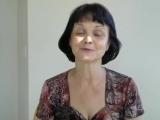 Часть 7 Как реагировать на игнорирование нарцисса Татьяна Дьяченко