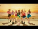 Girls Generation 소녀시대_Holiday_Music Video Teaser