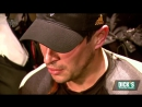 Off Day: Crosby (09.15.17)