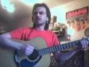 Сергей Ситников - Ангедония