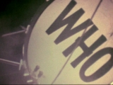 THE WHO - My Generation 1968 720p.