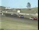 ATCC 1995. Этап 7 - Истерн Крик. Peter Jackson Dash