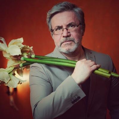 Николай Валяев