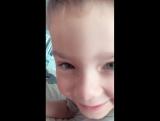 darya_pinzar86~1517469738~1704982226317349579_544300908.mp4