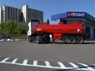 В эпоху практически полной автомобилизации, а по данным ГИБДД в Магнитогорске только на официальном учете состоит более 150-ти т