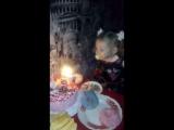 С днём рождения Алиса!!!