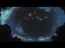 Bleach AMV - Ichigo vs Ginjo