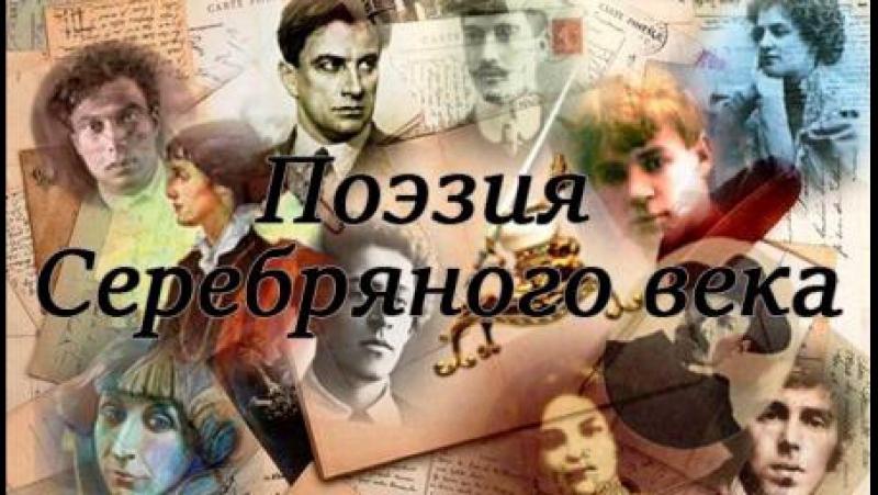 Скородумов Ярослав Юрьевич