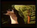 Сосисочка из Сезона охоты 3