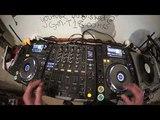 DJ LESSON ON CONSTRUCTING A MIX IN KEY STEP BY STEP ELLASKINS THE DJ TUTOR