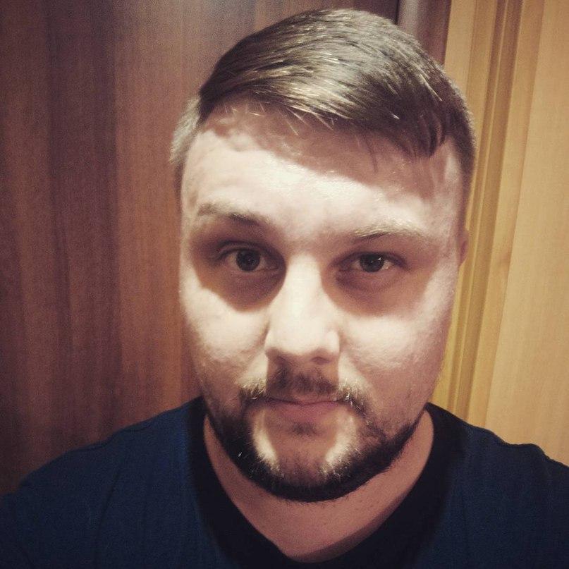 Михаил Иванов | Рязань