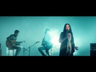 Dildora Niyozova - Yoshlik - Дилдора Ниёзова - Ёшлик (Bestmusic.uz)