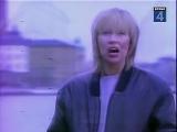 Agnetha Faltskog - I Wasnt The One