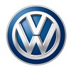 Фаворит Хофф. Официальный дилер Volkswagen