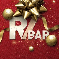 rv_bar24