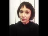 Флешмоб в День рождения Чулпан (01.10.2017 г.)