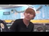 ?  BTS V Taehyung Милые и смешные моменты  ?.mp4