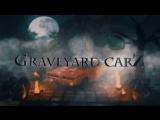 Машины с того света 5 сезон: 10 серия (2017)