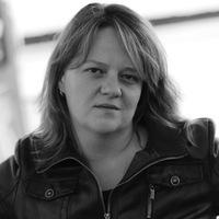 Юлиана Аполосова