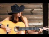 Guitar del Mar Balearic Cafe Chillout Island Lounge