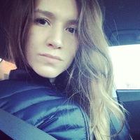 Liliya Pimenova