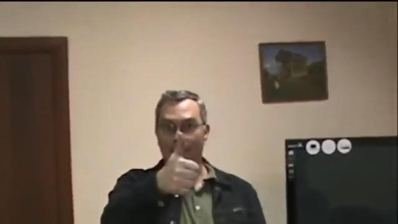 Обучение мгновенному гипнозу аля Геннадий Винокуров. Разоблачение гипногуру » Freewka.com - Смотреть онлайн в хорощем качестве