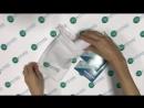 Термометр Arhimed st 330 - Ваше здоровье