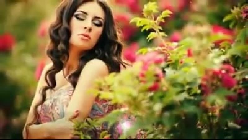 Xoshtren_gorani_farsi_zher_nwse_kurdi_-_......_by_soran_candle.mp4