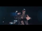 ПРЕМЬЕРА!   Billy Milligan  (Билли Миллиган)  - Черное зеркало  (VIDEO 2017)