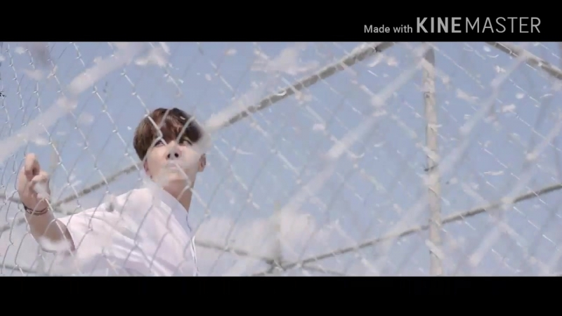 Bts - Don't leave me. (fmv)