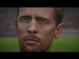 FIFA 18   Ultimate Scream   PS4