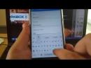 Видео инструкция Турбо-доставка