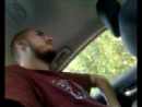 Копы садят в машину без наручников Кировоград 03 08 2017