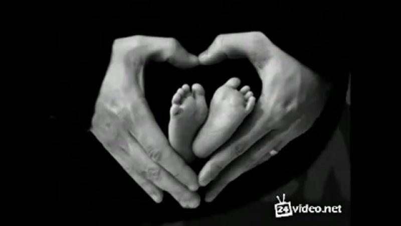 24video.net.Очень красивое видео о любви скачать бесплатно, Очень красивое видео