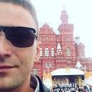 Вадим Татаринцев фото #28