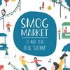 Smog Market