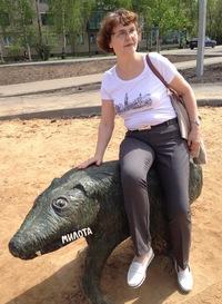 Татьяна Алексеева